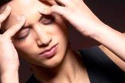 راهکارهای کنترل اضطراب