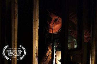 حضور فیلم ایرانی در جشنواره استرالیایی