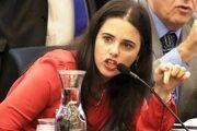 مادر اژدها جانشین نتانیاهو می شود؟