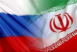 سهم ایران از بازار بزرگ روسیه چقدر است؟