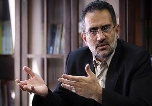 جبهه یکتا: گزینه انتخاباتی داریم