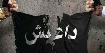 وزارت کشور عراق 900 وبگاه شایعهپراکن وابسته داعش را بست