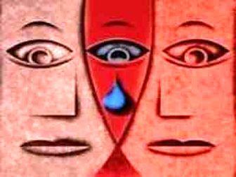 قانون وراثت در امور معنوی و حالات روحی