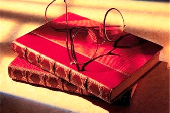 قیمت چاپ یک کتاب چقدر تمام میشود؟