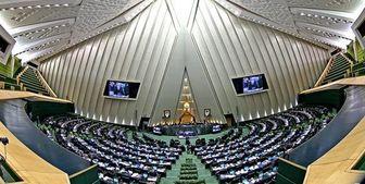 ناظران مجلس در شورای ساماندهی مرکز سیاسی کشور انتخاب شدند