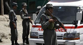 شناسایی دو انتحاری پیش از حمله به زائران کاظمین +عکس