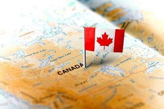 تخلیه ۱۰ هزار نفر در مناطق سیل زده کانادا