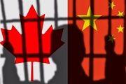 پکن: کانادا باید مسئولیت کامل وخامت روابط دو کشور را بپذیرد