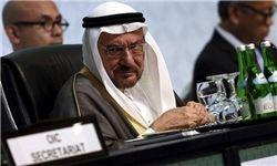 جنجال «مدنی» با تمسخر رئیس جمهور مصر