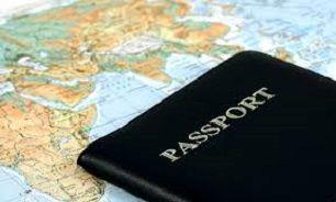 ورود بدون ویزا عراقیها از مرز شلمچه از ۱۴ مهر ممنوع است
