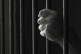 هجدهمین جشنواره تئاتر زندانهای سراسر کشور در برج آزادی برگزار می شود