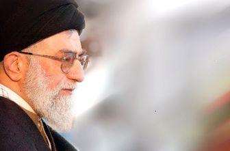پیام تسلیت امام خامنهای در پی درگذشت آیتالله مرتضی تهرانی