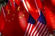 چین: آمریکا از مداخله در امور ما دست بردارد