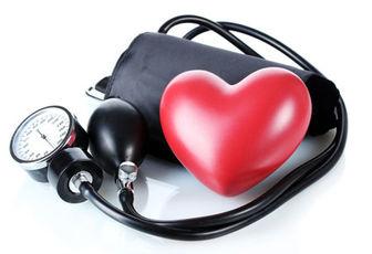11 نشانه که از سلامتی کامل درونتان خبر میدهند