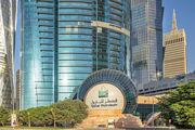 ورود قطر به معاملات جهانی انرژی با خرید بخشی از سهام روسنفت