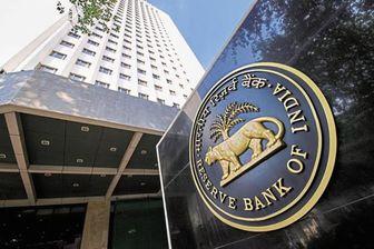 اختلاف آشکار بین بانک مرکزی و دولت هند
