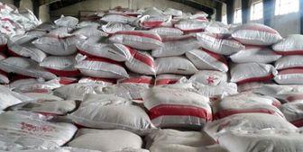 قیمت برنج خارجی به 30 هزار تومان رسید