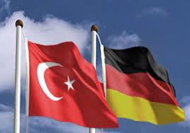 افزایش فعالیتهای جاسوسی ترکیه در آلمان