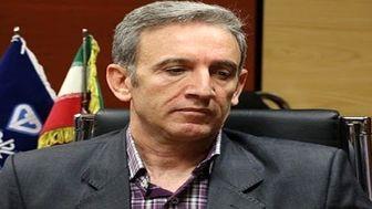 رتبه 7 ایران در تولید مرغ دنیا / 75 درصد واکسنهای طیور داخلی است