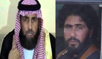 ۲ سرکرده داعش به ترکیه گریختند