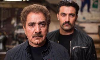 اکران آخرین فیلم «پرویز پرستویی» با تأخیر یک هفته ای