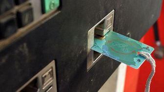 کارت سوخت؛ ترمز قاچاق بیرویه بنزین
