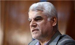 سوئیفت مایل به مراوده با ایران است