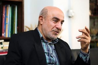 اصلاحطلبان در تهران کاندیدا دارند