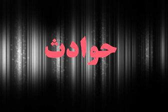 مرگ مسافر خارجی در هواپیمای مشهد!
