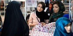 در مناظره پوشش بانوان ایرانی پس ازانقلاب چه گذشت؟