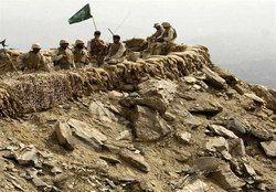 هلاکت ۳ نظامی سعودی به شکلی متفاوت