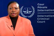 تهدید دیوان کیفری بینالمللی به محاکمه رژیم صهیونیستی