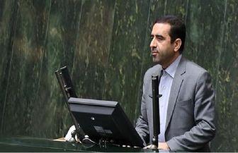 تبدیل سه وزارتخانه به شش وزارتخانه منتفی شد
