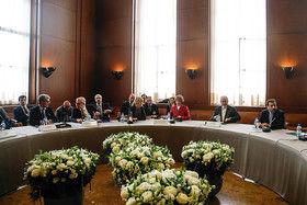 بایدها و نبایدهای مجلس در مذاکرات