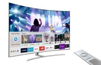 نرخ انواع تلویزیونهای ارزان قیمت در بازار/جدول