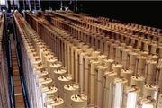 ایران به توانایی ساخت انبوه سانتریفیوژهای IR4 و IR2M رسید