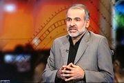 تغییر لحن کشورهای مهم منطقهای نسبت به ایران نشان از آیندهای امیدوار کننده دارد