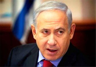 نتانیاهو: به پوتین میگوییم ایران تهدیدی برای روسیه است