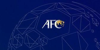 میزبان مسابقات لیگ قهرمانان شرق آسیا اعلام شد
