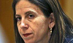 ادعای مقام آمریکایی درباره تأثیر تحریم&zwnj;ها علیه <a class='no-color' href='http://newsfa.ir/'>ایران</a>