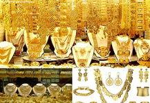 طلاسازیها به حومه پایتخت میروند