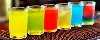 نوشیدنیهایی که دارو را بی اثر میکند