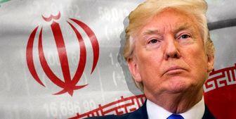 ترامپ: بعد از پیروزی در انتخابات ایرانیها تماس میگیرند