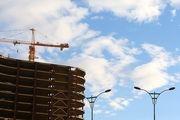 آسمان تهران در دو روز آینده صاف است