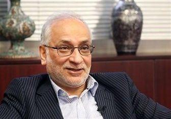 زمان اعلام نتیجه اصلاحات در شورای عالی اصلاح طلبان