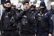 ترکیه 70 تروریست را دستگیر کرد