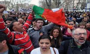 صرفه جویی ۴ میلیاردی کشور پرتغال