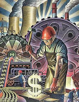 تاثیر بخشنامه جدید ارزی بر تولید