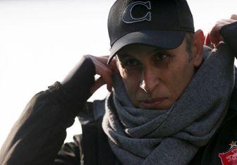 انتظار از یحیی گل محمدی در پرسپولیس