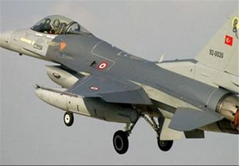 تکذیب حمله هوایی صهیونیستها به موضع حزب الله